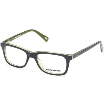 Skechers SE 1168 Eyeglasses